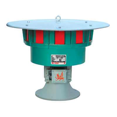LK-JDL480 hand operated siren